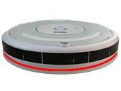iRobot Roomba 530, Roboterstaubsauger